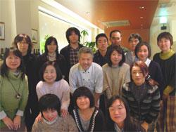 DSCN0835.jpg