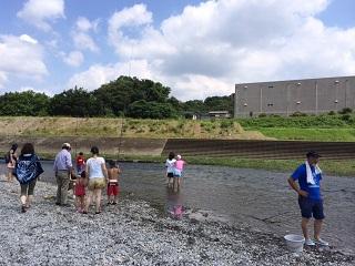 川遊びと釣り.jpeg