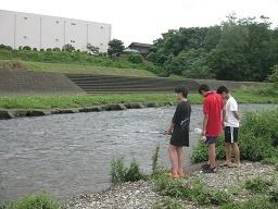 釣り(3人).JPG