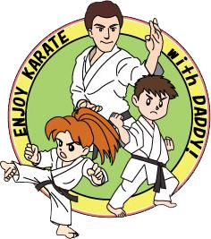karate-illust.jpg