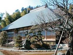 浄福寺1.jpg