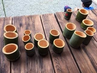 竹の器.JPG