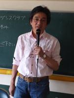 kenkashiwagi.jpg