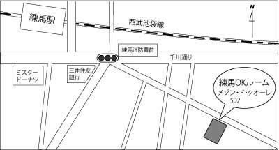 okroom_map.jpg